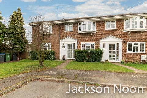 5 bedroom semi-detached house for sale - Green View, Chessington