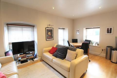 1 bedroom apartment for sale - FLYBOAT HOUSE, NAVIGATION WALK, LEEDS, LS10 1JJ