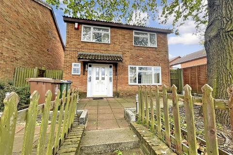 4 bedroom detached house for sale - Bexley Road, Erith, Kent