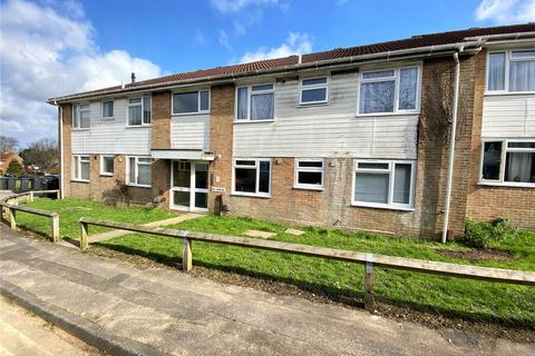 2 bedroom apartment for sale - Tedder Close, West Howe, Bournemouth, Dorset, BH11