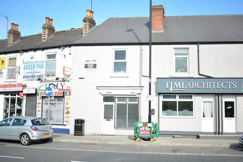 1 bedroom in a house share to rent - Holme Lane, Sheffield