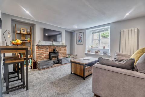 2 bedroom terraced house for sale - Ladywell, Barnstaple