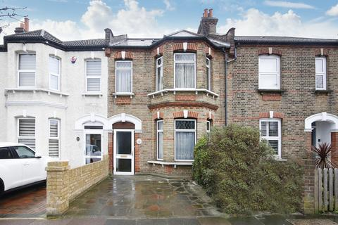5 bedroom terraced house for sale - Southwood Road, New Eltham