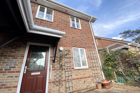 2 bedroom apartment for sale - Poole Park, Dorset
