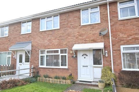 4 bedroom terraced house for sale - Heacham