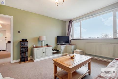2 bedroom apartment for sale - St Augustine Road, South Croydon
