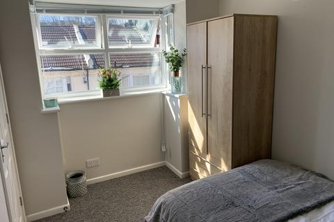 House share to rent - Brighton , East Sussex