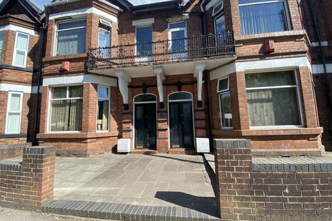 1 bedroom property to rent - Albany Road, Earlsdon, Coventry, CV5 6JQ