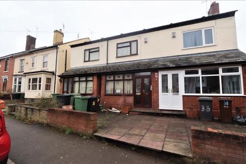 3 bedroom terraced house for sale - 36 Clark Road