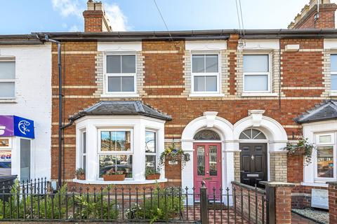 3 bedroom terraced house for sale - Kings Road, Henley-on-Thames