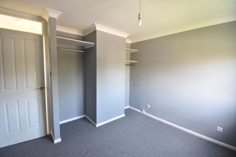1 bedroom flat for sale - Rectory Road,