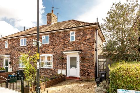 1 bedroom apartment for sale - Eden Grove, Horfield, Bristol, BS7