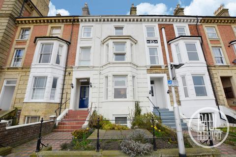 5 bedroom terraced house for sale - Wellington Esplanade, Lowestoft