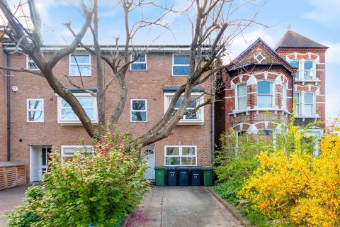 5 bedroom semi-detached house to rent - Crescent Way, SE4