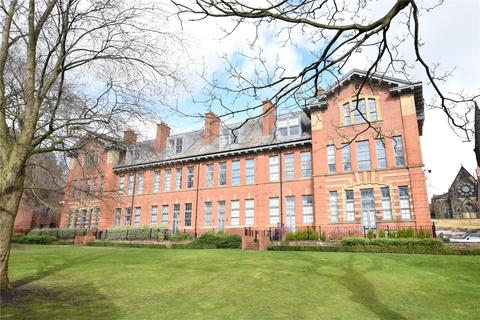 1 bedroom apartment for sale - Flat 26, The Old School House, Victoria Gardens, Leeds
