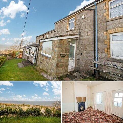 2 bedroom terraced house for sale - Bryn Her Terrace, Llanddulas