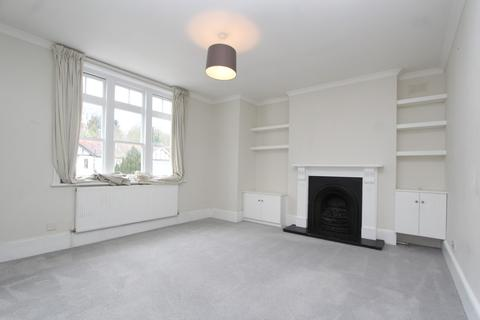1 bedroom flat to rent - Cranley Gardens, Muswell Hill