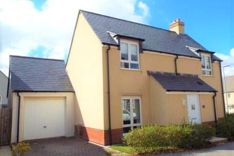 3 bedroom detached house to rent - Limmicks Road, St Martin, Looe, PL13