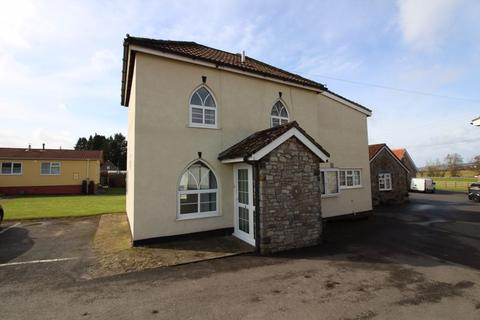 3 bedroom cottage to rent - Clevedon Road, Flax Bourton