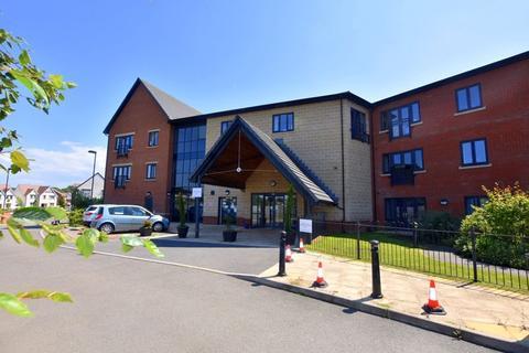 2 bedroom apartment for sale - Birdwood Crescent, Bideford