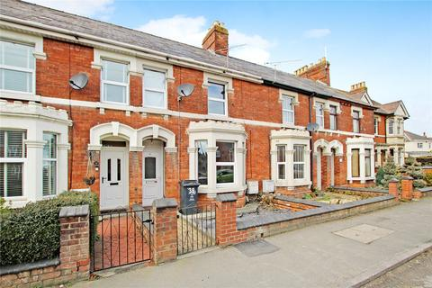 2 bedroom terraced house for sale - Highworth Road, Swindon, Wiltshire, SN3