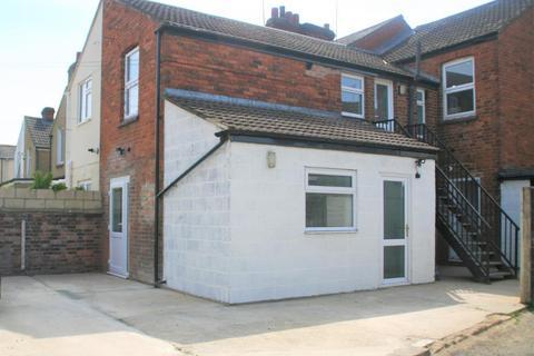 1 bedroom flat to rent - Ferndale Road, Gorse Hill, Swindon, Wilts, SN2 1HB