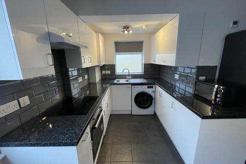 2 bedroom end of terrace house to rent - Beche Road, ,