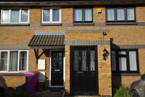 4 bedroom semi-detached house for sale - St Leonards Road, London, E14 0RA