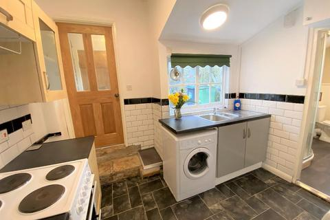 2 bedroom end of terrace house to rent - The Barton, Slaughterford, Chippenham, Wiltshire, SN14 8RF