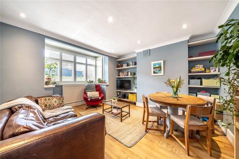 1 bedroom maisonette for sale - Lordship Lane, East Dulwich, London, SE22