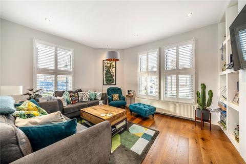 3 bedroom apartment for sale - Adys Road, Peckham Rye, London, SE15