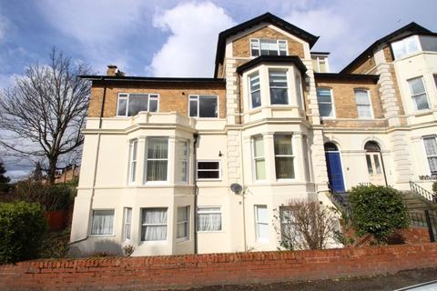 2 bedroom flat for sale - Westbourne Road, Scarborough