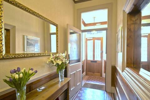 7 bedroom terraced house for sale - Esplanade, Whitley Bay, Tyne And Wear