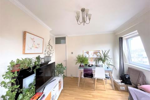 1 bedroom apartment to rent - Bacton Street, Bethnal Green