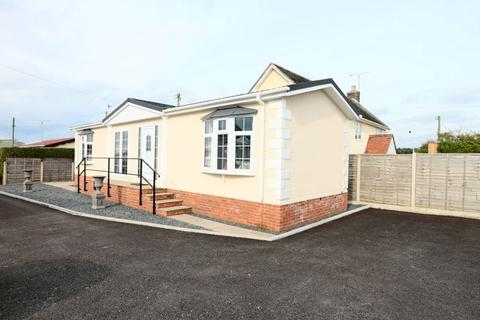 2 bedroom park home for sale - Within Lane, Stafford