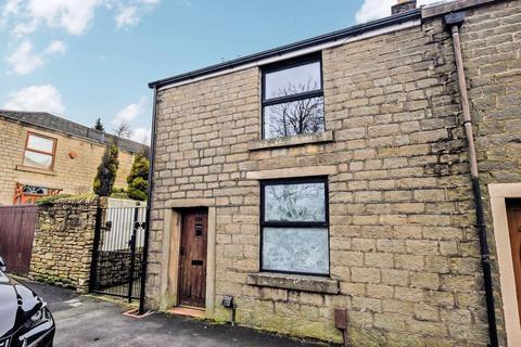 2 bedroom cottage for sale - Blackburn Road, Egerton