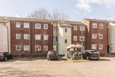 1 bedroom apartment for sale - Bronllys Place, Cwmbran - REF# 00013054
