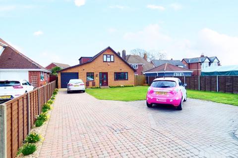 6 bedroom detached house for sale - Titchfield Road, Stubbington, Fareham