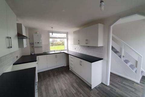 3 bedroom end of terrace house for sale - Whitstone Close, Hull