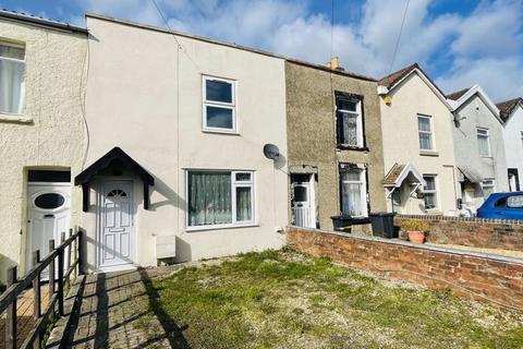 2 bedroom terraced house for sale - Ridgeway Road, Fishponds, BS16