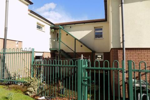 2 bedroom apartment for sale - Hawkshead Drive, Bradford