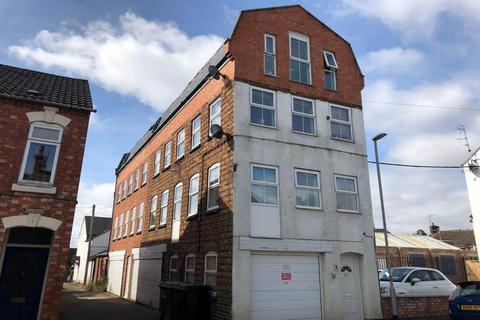2 bedroom flat for sale - Prince Street, Earls Barton, Northamptonshire, NN6
