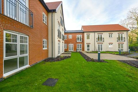 2 bedroom apartment for sale - Old Main Road, Bulcote, Nottingham