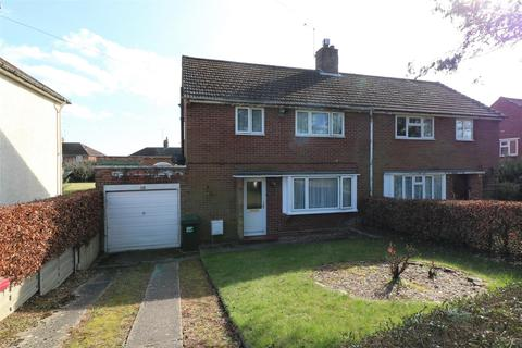 3 bedroom house for sale - Southcote Lane, Reading
