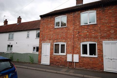 1 bedroom cottage to rent - Chapel Street