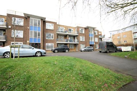2 bedroom apartment to rent - New Bedford Road, Wardown Court, Luton