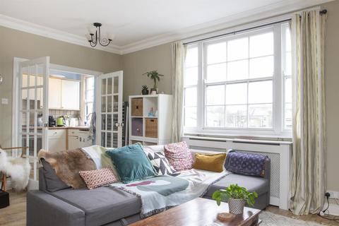 1 bedroom flat for sale - Grove Lane, Camberwell, SE5