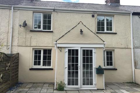 3 bedroom house to rent - Picton Terrace, Llanharan Pontyclun