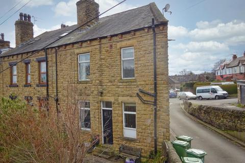 2 bedroom terraced house for sale - Gladstone Street, Farsley