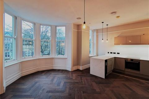 2 bedroom character property for sale - Apartment 5, Kestral Mews, Cathedral Road, Cardiff, CF11